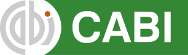 CABI Data Repository