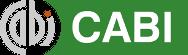 CABI Data Repository
