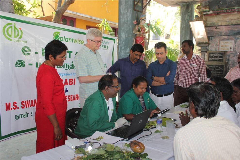 biocontrol-use-in-india
